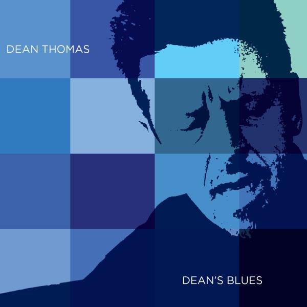 Dean's Blues (Dean Thomas)