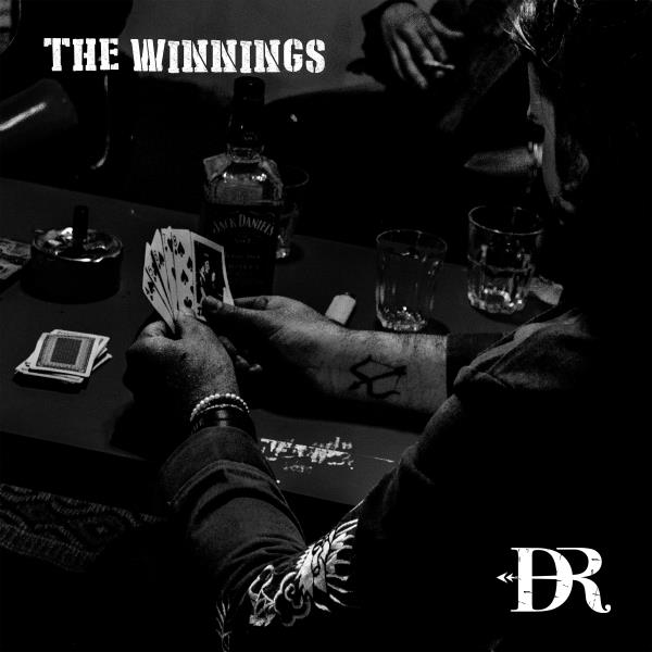 The Winnings (Dean Ray)