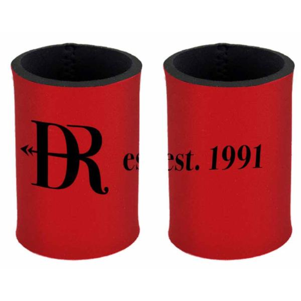 Stubby Holder (Dean Ray)