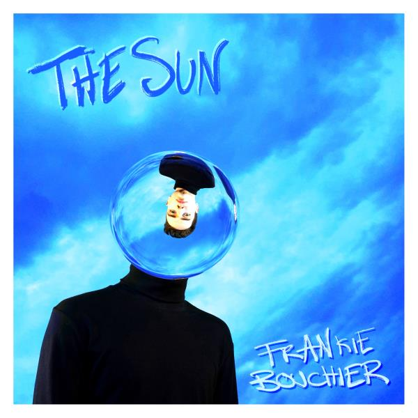 The Sun (Frankie Bouchier)