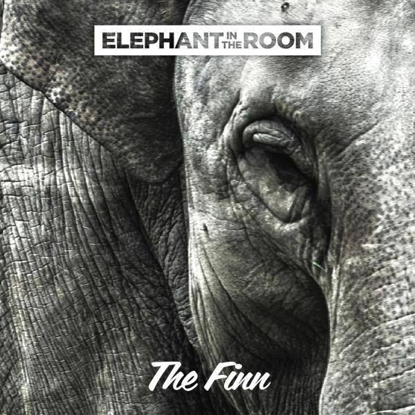The Finn (Elephant In The Room)