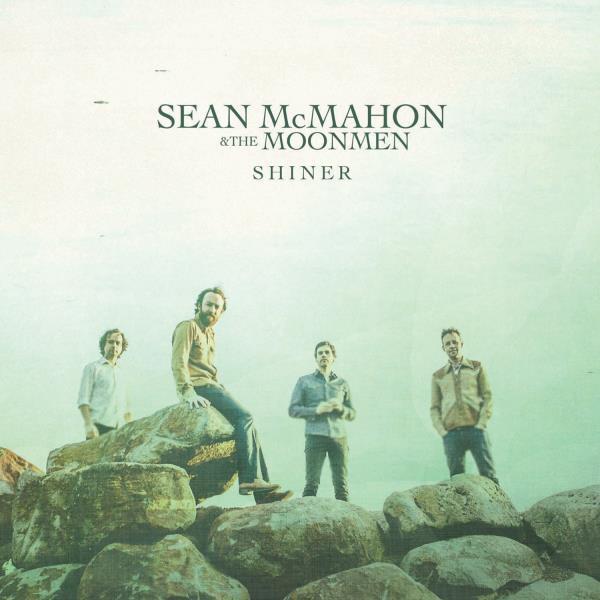 Shiner (Sean McMahon)